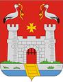 kalocsa_cimer